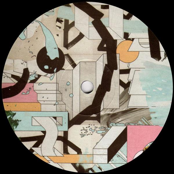 dj-aakmael-daydreeming-incl-rimbaudian-freerange-cover