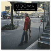 mogwai-a-wrenched-virile-lore-cd-rock-action-cover