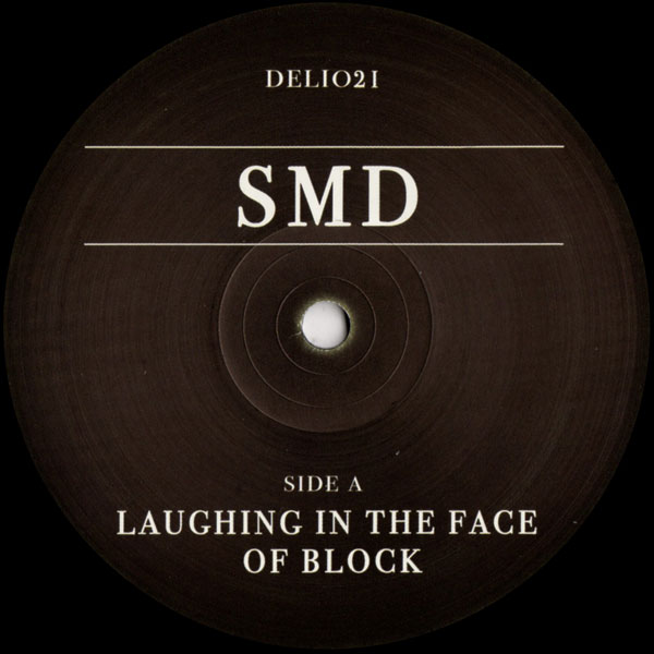 simian-mobile-disco-laughing-in-the-face-of-block-delicacies-cover