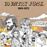 various-artists-country-funk-lp-light-in-the-attic-cover