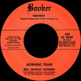 rev-charlie-jackson-morning-train-wrapped-up-booker-records-cover