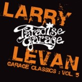 larry-levan-paradise-garage-classics-vol-5-garage-records-cover