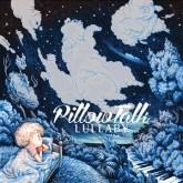 pillowtalk-lullaby-wolf-lamb-cover