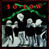 jd-twitch-optimo-presents-so-low-cd-the-vinyl-factory-cover