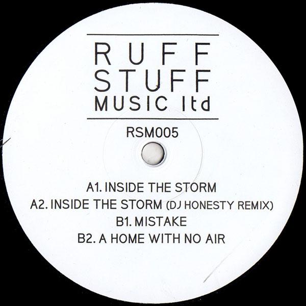 ruff-stuff-ruff-stuff-5-dj-honesty-rem-ruff-stuff-music-ltd-cover