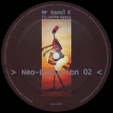 mr-raoul-k-neo-evolution-02-baobab-records-cover