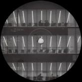 dan-beaumont-spirit-dubbin-remixes-work-them-records-cover