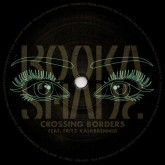bookashade-crossing-borders-feat-fritz-embassy-one-cover
