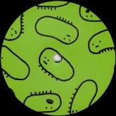 mr-scruff-we-are-coming-max-graef-remix-ninja-tune-cover