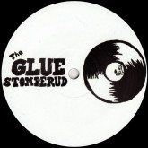 the-glue-rulefinn-stomperud-kommafeil-untz-untz-records-cover