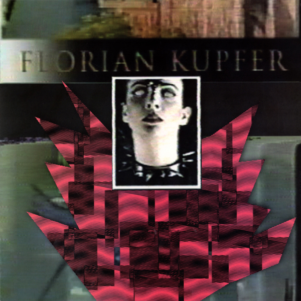 florian-kupfer-torn-hawk-fake-blood-sweet-tooth-valcrond-video-cover