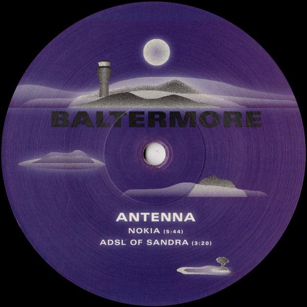 antenna-mark-du-mosch-nokia-heights-machine-baltermore-cover
