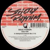 sole-fusion-bass-tone-strictly-rhythm-cover