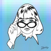 beyond-the-wizards-sleeve-diagram-girl-phantasy-sound-cover