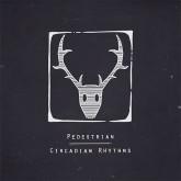 pedestrian-feat-maribou-st-circadian-rhythms-dama-dama-cover