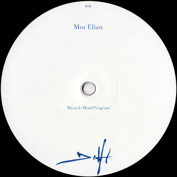 mor-elian-miracle-mind-program-delft-cover