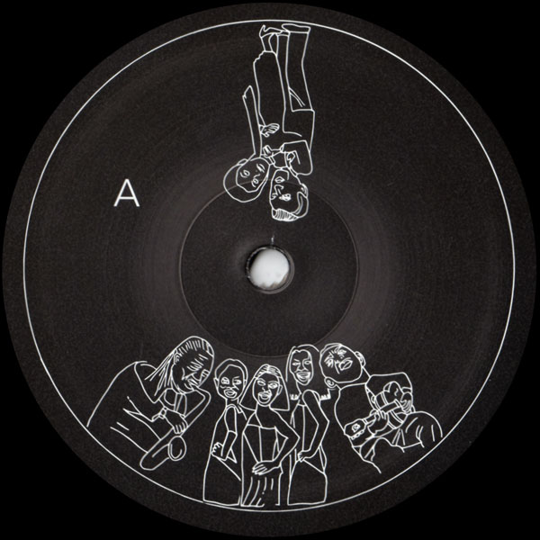 romare-live-sessions-1-ninja-tune-cover