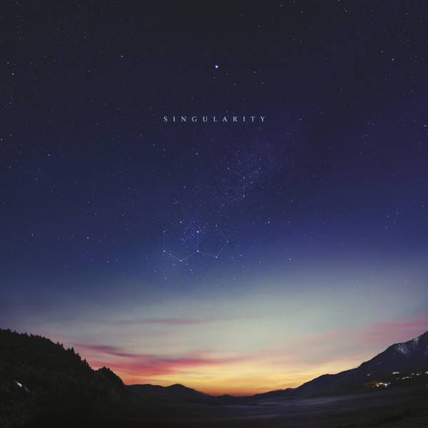 jon-hopkins-singularity-cd-pre-order-domino-cover