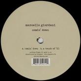 marcello-giordani-comin-down-endless-flight-cover