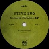 steve-bug-coconut-paradise-ep-pokerflat-cover