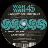 hackney-colliery-band-inner-city-life-wah-wah-45-cover