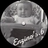 enzino-enzinos-06-enzinos-cover