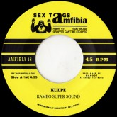 kambo-super-sound-kulpe-outcast-two-latino-sex-tags-amfibia-cover