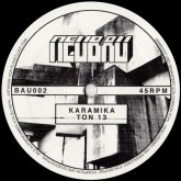 karamika-untitled-ep-ton-13-14-15-neubau-cover