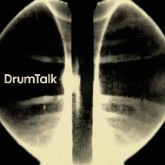 drumtalk-time-magnetic-huntleys-palmers-cover