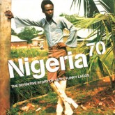 various-artists-nigeria-70-the-definitive-story-strut-cover