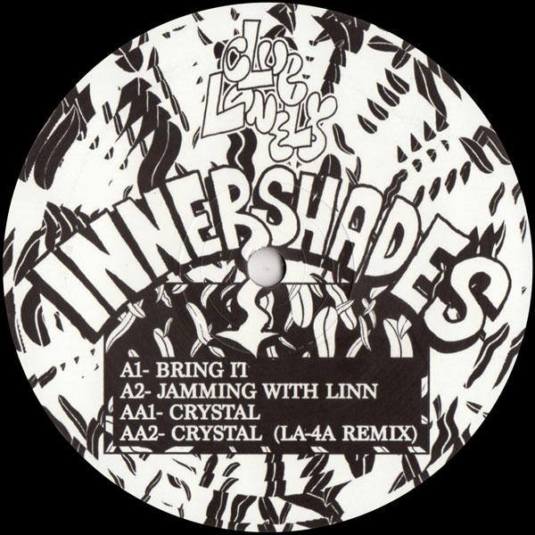 innershades-bring-it-inc-la-4a-remix-club-lonely-cover