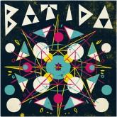 batida-batida-cd-soundway-cover