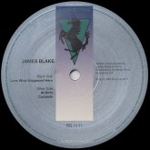 james-blake-love-what-happened-here-r-s-records-cover