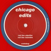 cratebug-chicago-edits-mainline-pipeli-bug-records-cover