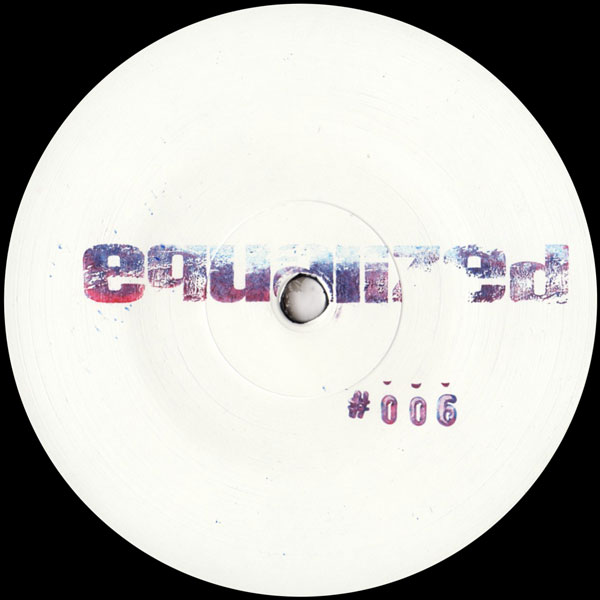 equalized-equalized-006-equalized-cover
