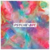 psyche-bfc-elements-1989-1990-lp-2016-planet-e-cover