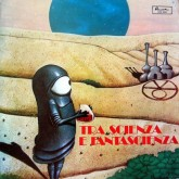 piero-umiliani-as-moggi-tra-scienza-e-fantascienza-wrwtfww-records-cover