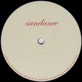 fumiya-tanaka-radiq-dartri-d6-d7-loc-sundance-cover