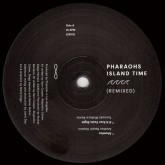 pharaohs-island-time-another-beach-esp-institute-cover