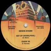 edwin-starr-get-up-whirlpool-20th-century-fox-records-cover
