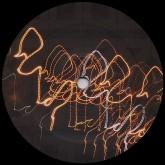 doc-daneeka-abigail-wyles-toby-jug-lando-kal-remix-ten-thousand-yen-cover