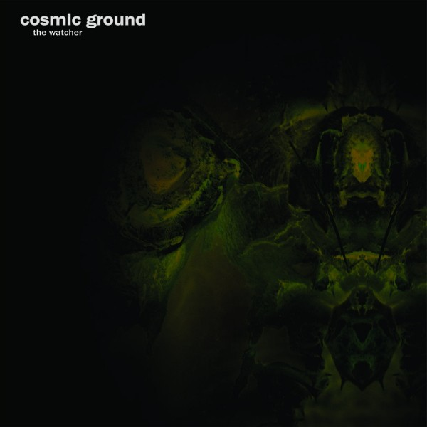 cosmic-ground-the-water-vaporized-artifa-deep-distance-cover