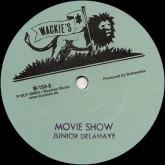 junior-delahaye-movie-show-wackies-music-cover