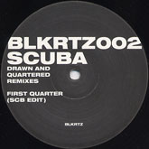deadbeat-drawn-and-quartered-scuba-blkrtz-cover