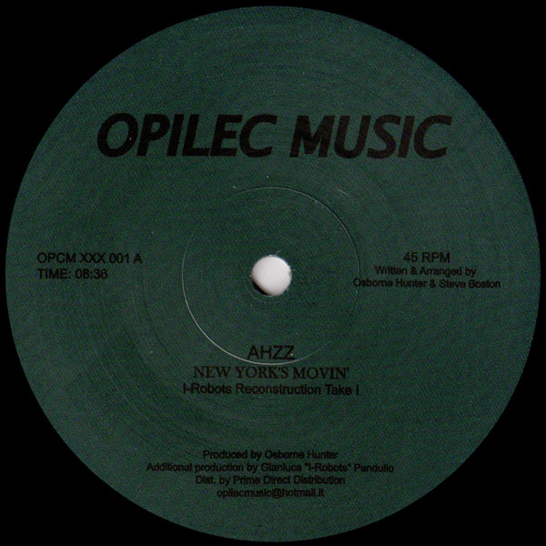 ahzz-new-yorks-movin-i-robots-recons-opilec-music-cover