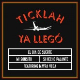 ticklah-ya-llego-names-you-can-trust-cover
