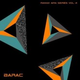 barac-rawax-aira-series-vol-4-aira-cover