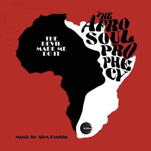 the-afro-soul-prophecy-alex-the-devil-made-me-do-it-schema-sceb-series-cover