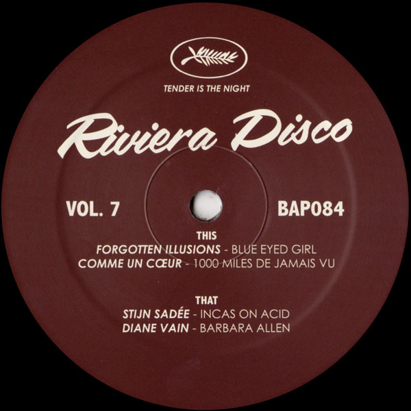 various-artists-riviera-disco-vol-7-bordello-a-parigi-cover