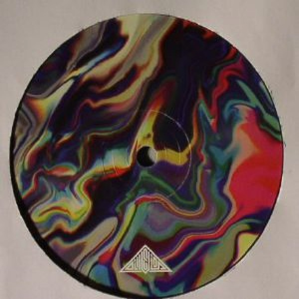 karousel-flow-theory-ep-illusion-limited-cover